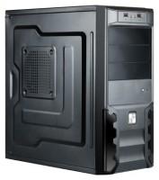 Exegate AB-218 w/o PSU Black
