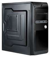 Exegate AB-216 450W Black