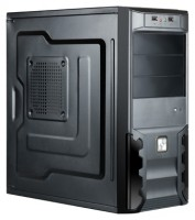 Exegate AB-218 350W Black