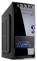 BOOST V21/175-Q Black