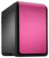 AeroCool Dead Silence Cube Pink Edition