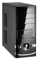 JNC RJA 330 550W Black