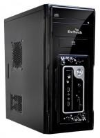 DeTech 8619D 420W Black