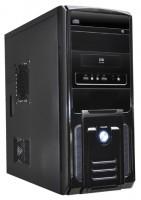 DeTech 8620D 420W Black