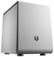 BitFenix Phenom Mini-ITX White