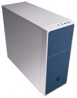 BitFenix Neos White/blue