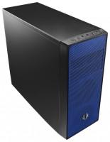 BitFenix Neos Black/blue