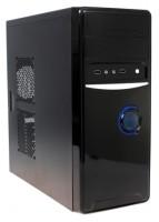 BOOST V10/175-Q Black