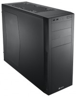 Corsair Carbide Series 200R Window Black