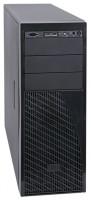 Intel P4304XXSFDN 460W Black