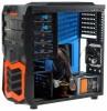 DNS CL-G29 400W Black