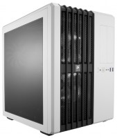 Corsair Carbide Series Air 540 White