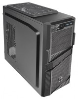 Thermaltake Commander G42 CA-1B5-00M1NN-00 Black
