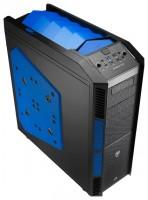 AeroCool XPredator Evil Blue Edition Blue