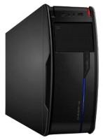 STC 3911 450W Black