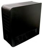 SilverStone TJ07B (USB 3.0) Black