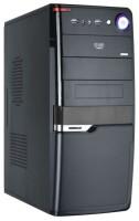 Optimum 3080E 450W Black