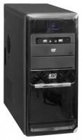 BTC ATX-H519 400W Black