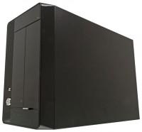 Formula FI-100D 400W Black