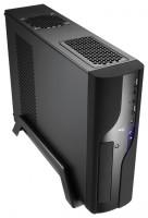 AeroCool Qs-101 400W Black Edition