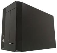 Formula FI-100D 300W Black