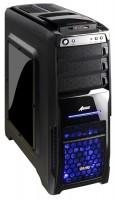 GMC Aegis Pro w/o PSU Black