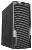 Delux DLC-MD293 450W Black