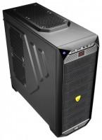 AeroCool Vs-92 Black Edition 550W Black