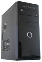 Trin 880 450W BK