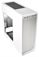 Thermaltake Urban S31 Window VP700M6W2N White