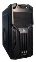 GoldenField 6505B 490W Black