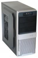 NaviPower K6 Black