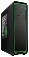 Antec Nineteen Hundred Black/green