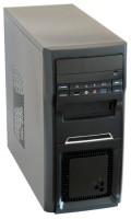 NaviPower 509 Black