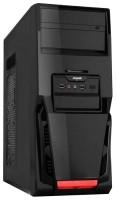 STC 7650BK 450W Black