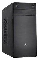 GoldenField 8526B 400W Black