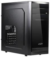 Spire SP6601B Black