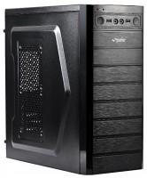 Spire SP1601B 420W Black