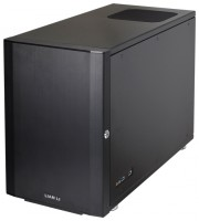 Lian Li PC-Q35B Black