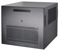 Lian Li PC-V358B Black