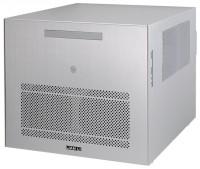 Lian Li PC-V358A Silver