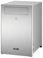 Lian Li PC-Q27A Silver