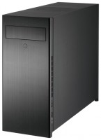 Lian Li PC-V360B Black