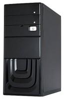 NeoTech GL-316 450W Black