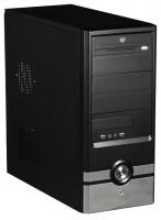 Invenom CS-620BS 500W