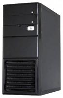 NeoTech GL-315 450W Black