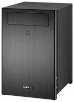 Lian Li PC-Q27B Black