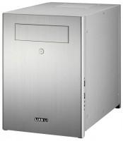 Lian Li PC-Q28A Silver