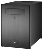 Lian Li PC-Q28B Black