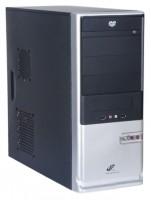 FSP Group C7501 450W Black/silver